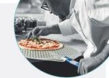Pale per pizza e accessori