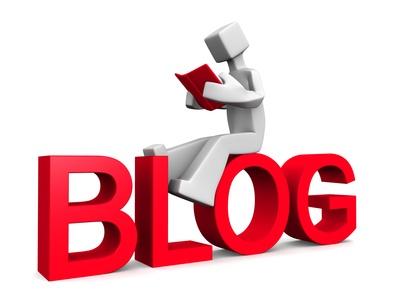 Benvenuto nel Blog di MondialCarrelli