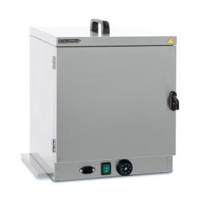 A0003 - Thermal box