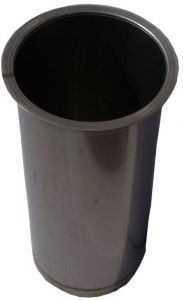 VGPZ Pozzetto per 2 carapine dim.210x510
