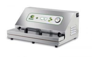 BAR400 Machine de scellage sous vide numérique automatique 40cm