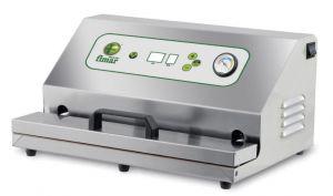 BAR500 Machine de scellage sous vide numérique automatique 50cm