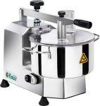 BC8N Cutter electrique 750W 730rpm capacité 8 litres