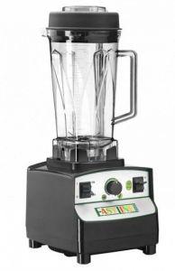 BL008 Blender pour smoothies