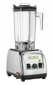 BL020B Blender pour smoothies