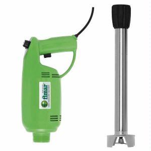 FX42 - Mixer Fimar con blocco motore con variatore e mescolatore