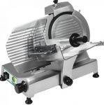 HR250 Hoja cortadora de gravedad monofásica 250mm