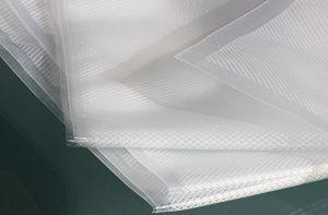 MSD4060C Enveloppes gaufrées 105 microns sous vide 40x60cm 100pcs pour la cuisson