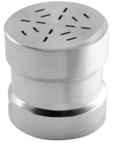 PGELBT Tagliatelle cup for press for spaghetti ice