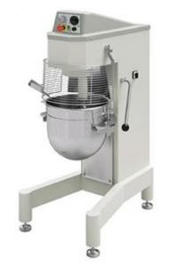 PLN60M Planetary mixer 60 liters - Fimar