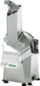 TACM Cutter électrique pour cubes - Monophasé