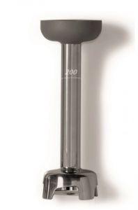 FFE200 - Émulsifiant 200 mm pour mélangeur 250VV - Vitesse variable