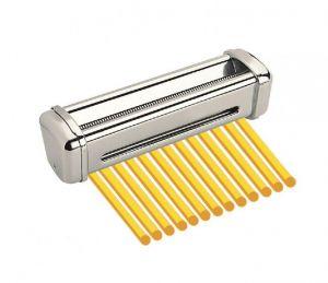 FSE006  - Taglio a SPAGHETTI mm2 per Sfogliatrice