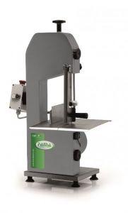 FSGM100 - PEINTURE Sawbone 1550 Monophasé