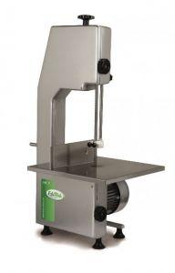 FSGM109 -Segaossi 1800 Single-phase ANODIZED