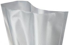 FSV 1535 - Sacs en relief pour aspirateur Fama 150 * 350