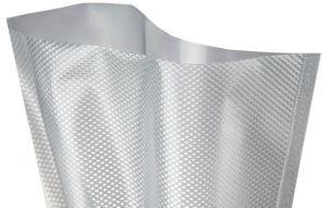 FSV 2535 - Sacs gaufrés pour emballage sous vide Fama 250 * 350