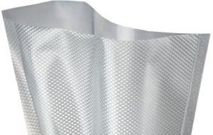 FSV 3035 - Embossed bags for Vacuum Fama 300 * 350