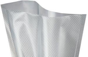 FSV 3545 - Sacs gaufrés pour emballage sous vide Fama 350 * 450