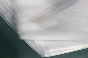 FSV 3570 - Embossed bags for Fama 350 * 600 vacuum packing