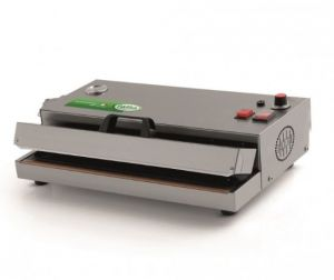 FSV52IT - barre à vide en acier inoxydable 0,55Kw