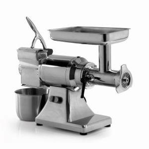 FTGK102 - meat grinder UNIKO TGK grating 12