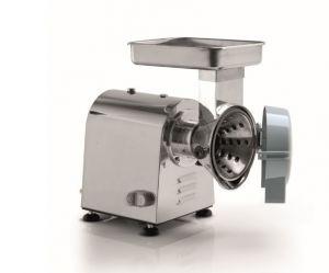 FTMC102 - Machine de découpe monophasée TMC