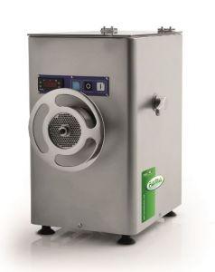 FTR200 - Picadora de carne refrigerada TR 32 - Trifásica