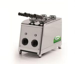 MTP100 - Grille-pain 1.3Kw