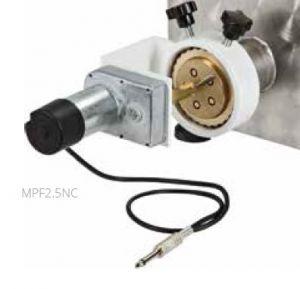 MPF25NCOL Coltello tagliapasta elettronico per MPF25N