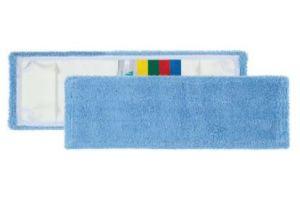 00000668 Ricambio Wet Disinfection Microblue - Azzurro - 50
