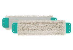 00000691 Ricambio Wet System Basic Cotone - Bianco - 40 Cm