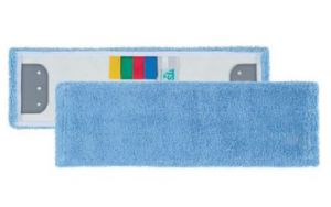 00000698 Ricambio Wet System Microblue - Azzurro - 50 Cm