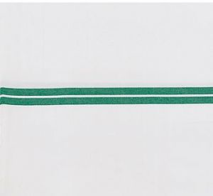 00003632 Sacco Tela 70 L - Verde Prato