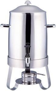 DC10502 Distribuidor café acero inox 9 litros