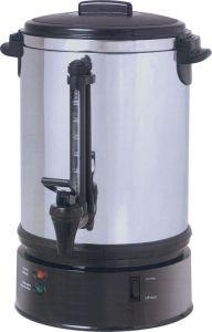 DCN1706 Distributeur èlectrique pour café chaud 6,8 liters