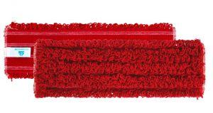 0RR00746MR Ricambio Sistema Velcro Microriccio - Rosso