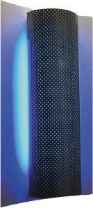 SE30 Elettroinsetticida a lampade UV-A