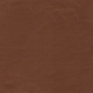TA 521 Sacco in tela per cesto portabiancheria TCA 1580
