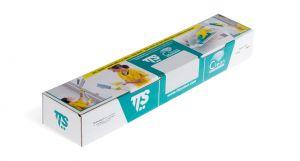 Kit00073 Clean Glass - Kit Pro - Scatola In It/En