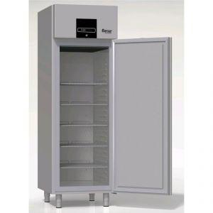 FP70TN Réfrigérateur professionnel ventilé à porte simple, température -2 / + 8 ° C