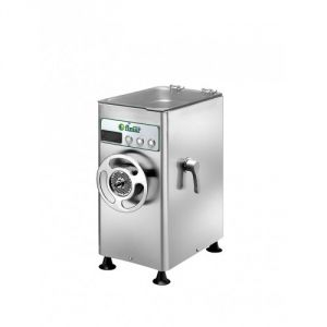 22REFM - Refrigerated meat mincer in stainless steel AISI 304 - Single phase