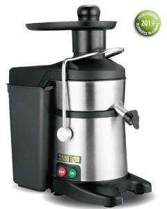 CJ900 centrifugeuse électrique