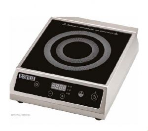 PFD27N Plaque d'induction 325x370x105h