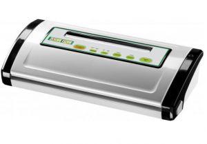 SBS300P Bar scellant sous vide avec barre de soudure 300mm