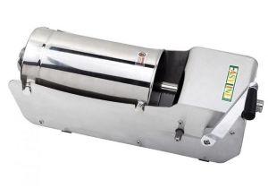 SL12H Ensacheuse manuelle  12 litres Horizontal