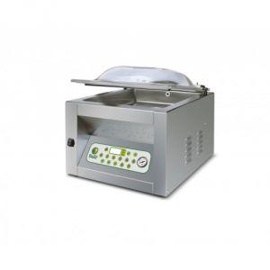 CAM300T Vacuum vacuum pump vacuum pump 8 mt / cubes