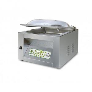 CAM500T chamber vacuum pump pump 20 mt / cubes