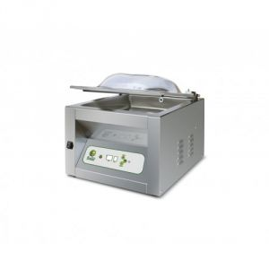 CAM300E Vacuum chamber vacuum pump vacuum pump 8 mt / cubes
