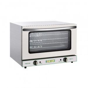 Four FD47 pour Gastronomie à Convection Professionnelle - Capacité Lt 47